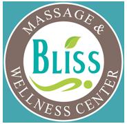 Bliss Massage & Wellness Center