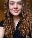 Bethany Acker, LMT